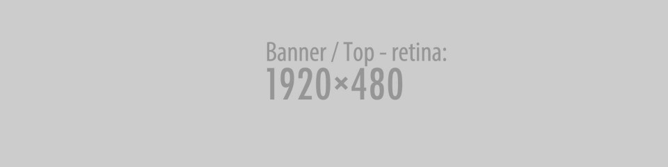 AdultSiteRunner.com Banner